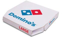 Dominos-Pizza-BoxQ