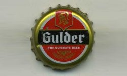 GulderQ