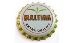 Maltina-Extra-QualityQ