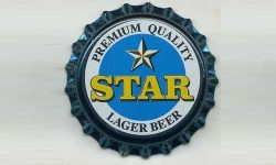 Star-Lager-BeerQ