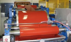 coil-coatings-3Q