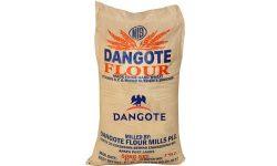 dangote-flourQ