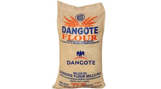 Durable sacks made from polymers such as polyvinyl & polyethylene, etc