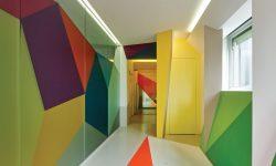 decorative-paint-2Q-1