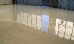 epoxy-floor-coating-2Q
