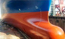 marine-coating3Q