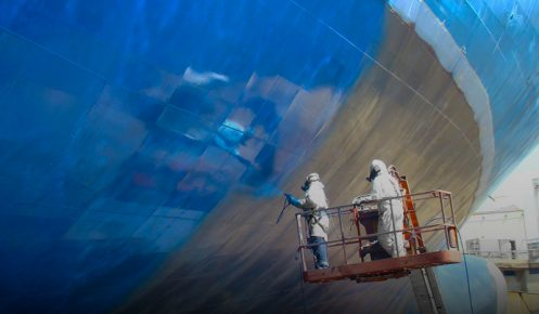 marine-coating 2c